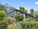 9 George Street, Hazelbrook, NSW 2779