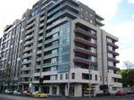 208/1 Powlett Street, East Melbourne, Vic 3002