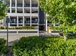 14/109 Canberra Avenue, Griffith, ACT 2603