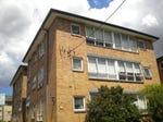 5/3 Cook St, Glebe, NSW 2037