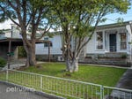 12 Corinda Grove, West Moonah, Tas 7009