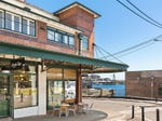 1 Argyle Place, Millers Point, NSW 2000