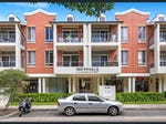 103/2 - 18 Buchanan Street, Balmain, NSW 2041