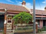 48 Simmons Street, Newtown, NSW 2042