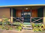 24/5 Bridge Road, East Mackay, Qld 4740