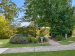 101 Governors Drive, Lapstone, NSW 2773