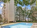 8-12 Sutherland Road, Chatswood, NSW 2067