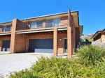 10 Charlotte Place, Kendall, NSW 2439