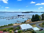 147 Flinders Street, Beauty Point, Tas 7270