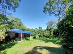 1/59 Mountain View Cl, Maria Creeks, Qld 4855