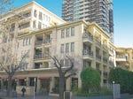 G07/360 St Kilda Road, Melbourne, Vic 3000