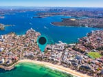 8/25 Victoria Parade, Manly, NSW 2095