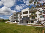 45/6 Cunningham Street, Griffith, ACT 2603