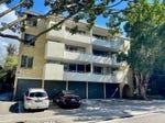 1/41 Ocean Street, Bondi, NSW 2026