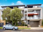 60/18-22a Hope Street, Rosehill, NSW 2142