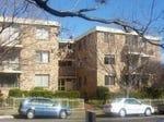 8/153 Salisbury Road, Camperdown, NSW 2050