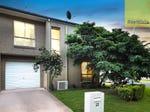 22 Lantana Place, Woodcroft, NSW 2767