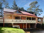 11 Longview Close, Wamberal, NSW 2260
