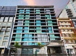 910/108  Flinders Street, Melbourne, Vic 3000