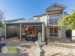 Unit 2/301 Mill Point Rd, South Perth, WA 6151