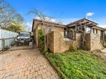 12 Ligar Place, Holder, ACT 2611