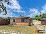 548 luxford Road, Shalvey, NSW 2770