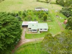 418 Armstrong Road, Roger River, Tas 7330
