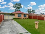 14 Lamerton Street, Oakhurst, NSW 2761