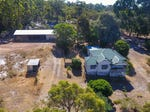 181 Jones Road, Manjimup, WA 6258
