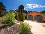18 Tadgell Place, Florey, ACT 2615