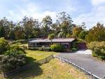 85 New Ecclestone Road, Riverside, Tas 7250