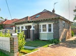 1/24 Lodge Street, Balgowlah, NSW 2093