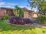 6 Shearer St, St Clair, NSW 2759