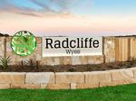 Lot 5084, Radcliffe Wyee, Wyee, NSW 2259
