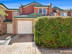 5/21 Noongale Court, Ngunnawal, ACT 2913