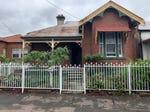 31 Marion Street, Parramatta, NSW 2150