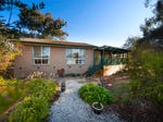 2 Mull Place, Macquarie, ACT 2614