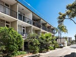 18/2-4 Pine Street, Manly, NSW 2095