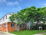 Unit 2/34 Didsbury St, East Brisbane, Qld 4169