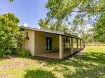Lot 1284 Stuart Hwy,, Bees Creek, NT 0822