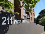 28/211 Wigram Road, Glebe, NSW 2037