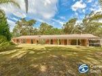 65 Caloola Road, Bargo, NSW 2574