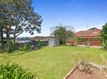 92 Kenneth Road, Manly Vale, NSW 2093
