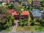 109 Fairfax Road, Warners Bay, NSW 2282