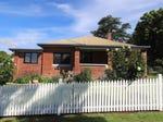 66 Merivale Street, Tumut, NSW 2720