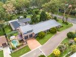 1 Brookdale Tce, Glenbrook, NSW 2773