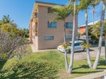 6/414 Oxley Avenue, Redcliffe, Qld 4020
