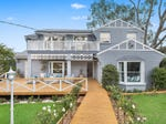 27 Kenneth Road, Manly Vale, NSW 2093