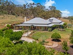 326 Upper Skilly Road, Watervale, SA 5452