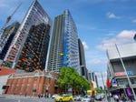 3404/220 Spencer Street, Melbourne, Vic 3000